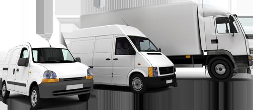 assurance flotte automobile l 39 assurance flotte automobile au meilleur prix. Black Bedroom Furniture Sets. Home Design Ideas